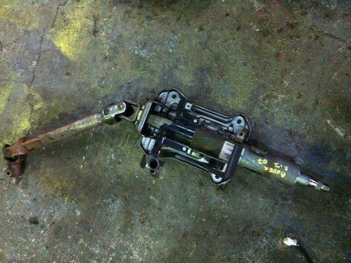 Coloana directie Boxer Jumper Ducato dupa 2006 7354307790