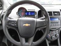 Coloana directie Chevrolet Aveo 2012
