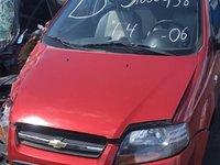 Coloana directie Chevrolet Kalos 2003 - 2008