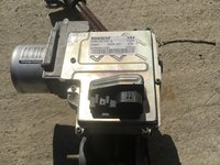 Coloana directie completa, Electrica - tip TRW (8200 445 347) # Renault MEGANE 2