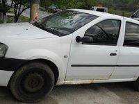 Coloana directie Dacia Logan 1.4 benzina 2005