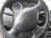 Coloana directie Dacia Logan 1.5 diesel an 2007