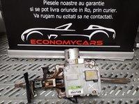 Coloana directie Fiat Stilo 192 2004 - 2006 cod 00046846857