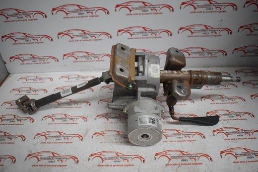 Coloana directie Ford KA 2011 1.2 benzina 2816037206F 441