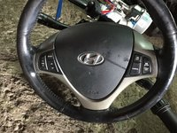 Coloana Directie Hyundai i30 Completa