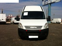 Coloana directie Iveco Daily 2.3 hdi an 2008