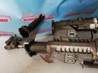 Coloana directie Nissan Navara Motor 2.5dci 171cp YD25DDTi