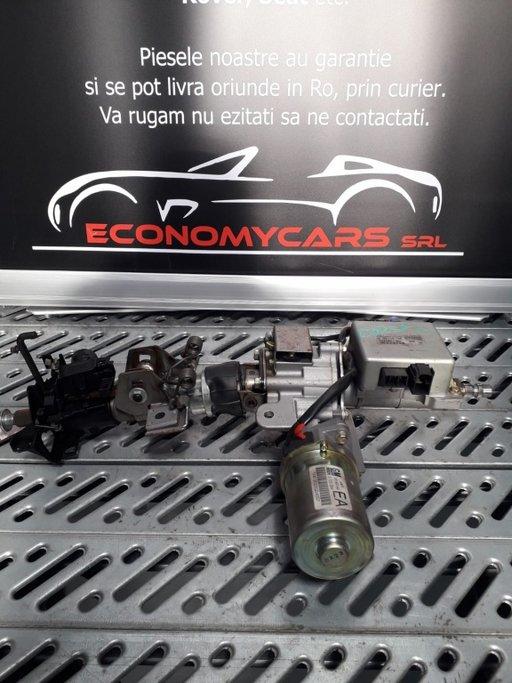 Coloana Directie Reglabila Opel Corsa C