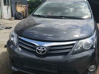 Coloana directie Toyota Avensis 2014