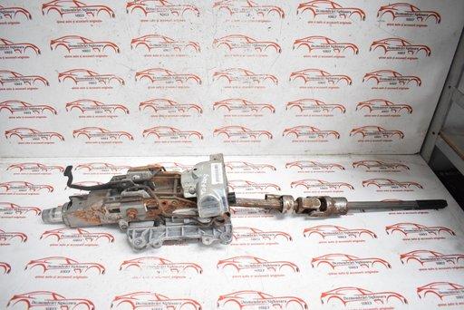 Coloana directie VW Touareg 4E0905852 285