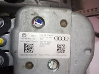 Coloana Volan Audi A6 (C6 / 4F 2004-2011) 4F0905852B
