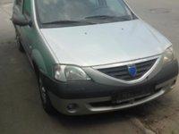 Coloana volan Dacia Logan 1.4 MPI-1.6 MPI An 2008