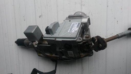 Coloana volan electrica Renault Megane 2