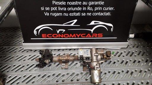 Coloana volan Opel Agila 2001 cod 38720-83E30 Q1T16673M