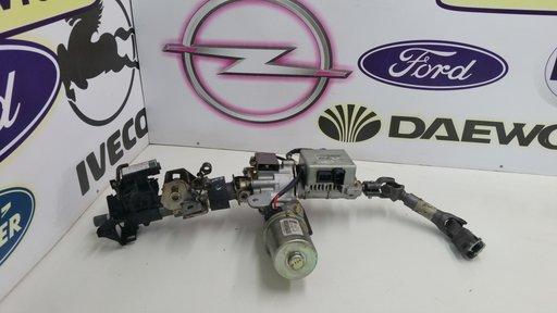 Coloana volan Opel Corsa C cu reglaj inaltime vola