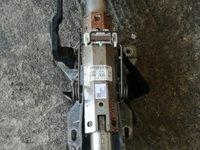 Coloana volan opel insignia cod. 1321934475lx3z
