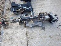Coloana volan Seat Leon 1.9 TDI BXF 90CP 2005-2006