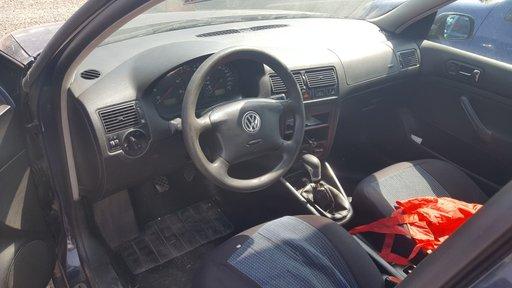 Coloana volan Volkswagen Golf 4 1.9 TDI 2001