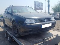Coloana volan - VW Golf 4 - 1.6 benzina - 2003