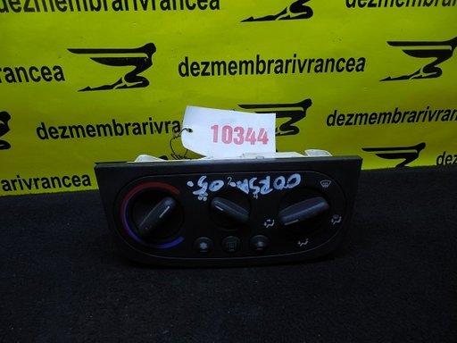 Comanda AC Opel Corsa C An 2005