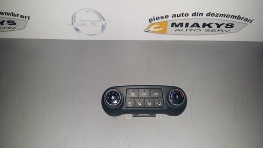 Comanda clima Hyundai IX35 2009/2012