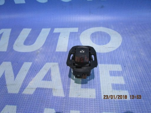 Comanda geam Renault Vel Satis