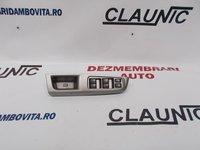 Comanda geamuri electrice Subaru Forester 2009
