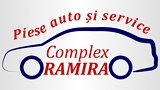 COMPLEX RAMIRA