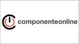 Componenteonline