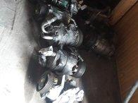 Compresoare vw, Audi ,skoda, seat ,Renault, opel, fiat ,bmw,Mercedes etc
