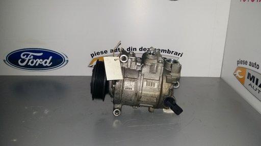 Compresor a/c Adi A4 B8 2009-2012