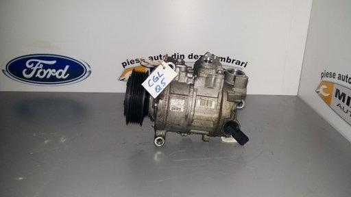 Compresor a/c Audi Q5 2009-2012