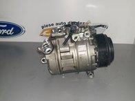 Compresor a/c BMW X5 E70 2010-2013