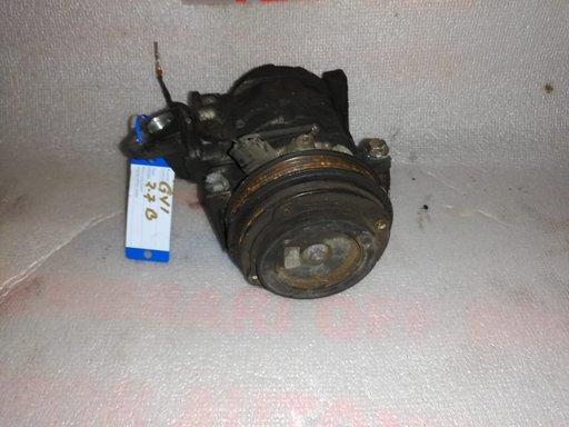 COMPRESOR A/C SUZUKI GRAND VITARA 2.7 V6
