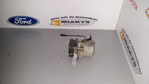 Compresor a/c Suzuki Jimny 1.3 benzina