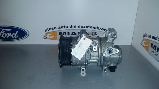 Compresor a/c Toyota Rav 4 2006-2012