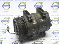 Compresor AC 1.6 1.8 2.0 1999 2004 Volvo s40 v40