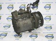 Compresor AC 1.8GDI 2001-2004 Volvo s40 v40