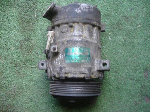 Compresor ac 1.9 opel vectra c an 2005-2008