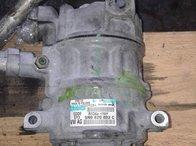 Compresor ac 5n0820803c vw audi seat skoda