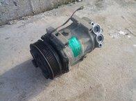 Compresor AC 7700859676 Renault Laguna1 1,8 2,0 benzina 7700859676