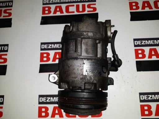 Compresor AC BMW 3 Series E46 2.0 64 52 6908660