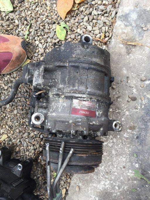Compresor AC BMW E39 cod 447220-8023 7SBU16C