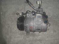 Compresor ac bmw e60, e61