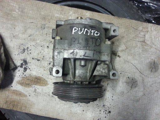 Compresor ac clima Fiat Punto 1,2i