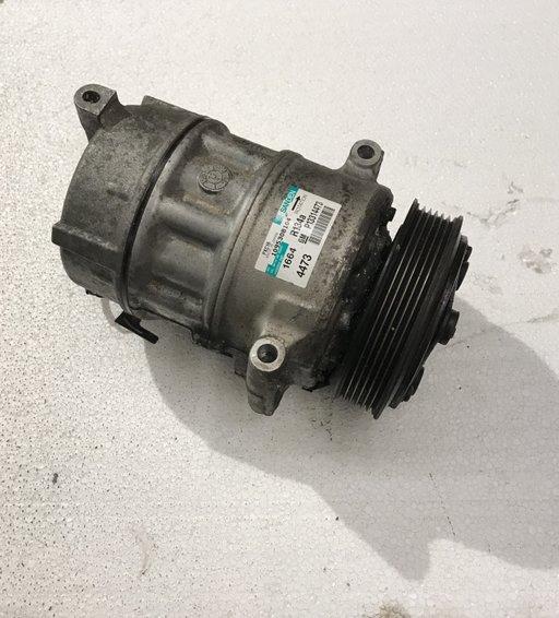 Compresor AC clima Opel Insignia A 2011 Hatchback 2.0 CDTI