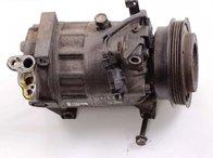 Compresor ac clima Opel Omega 2.5 td s 1994-2003