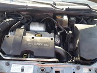 Compresor AC clima Opel Vectra C 2002 Hatchback 2.2