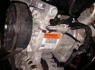 Compresor AC clima Renault Clio 4