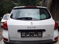 Compresor AC clima Renault Clio III 2013 BREAK 1.5 DCI